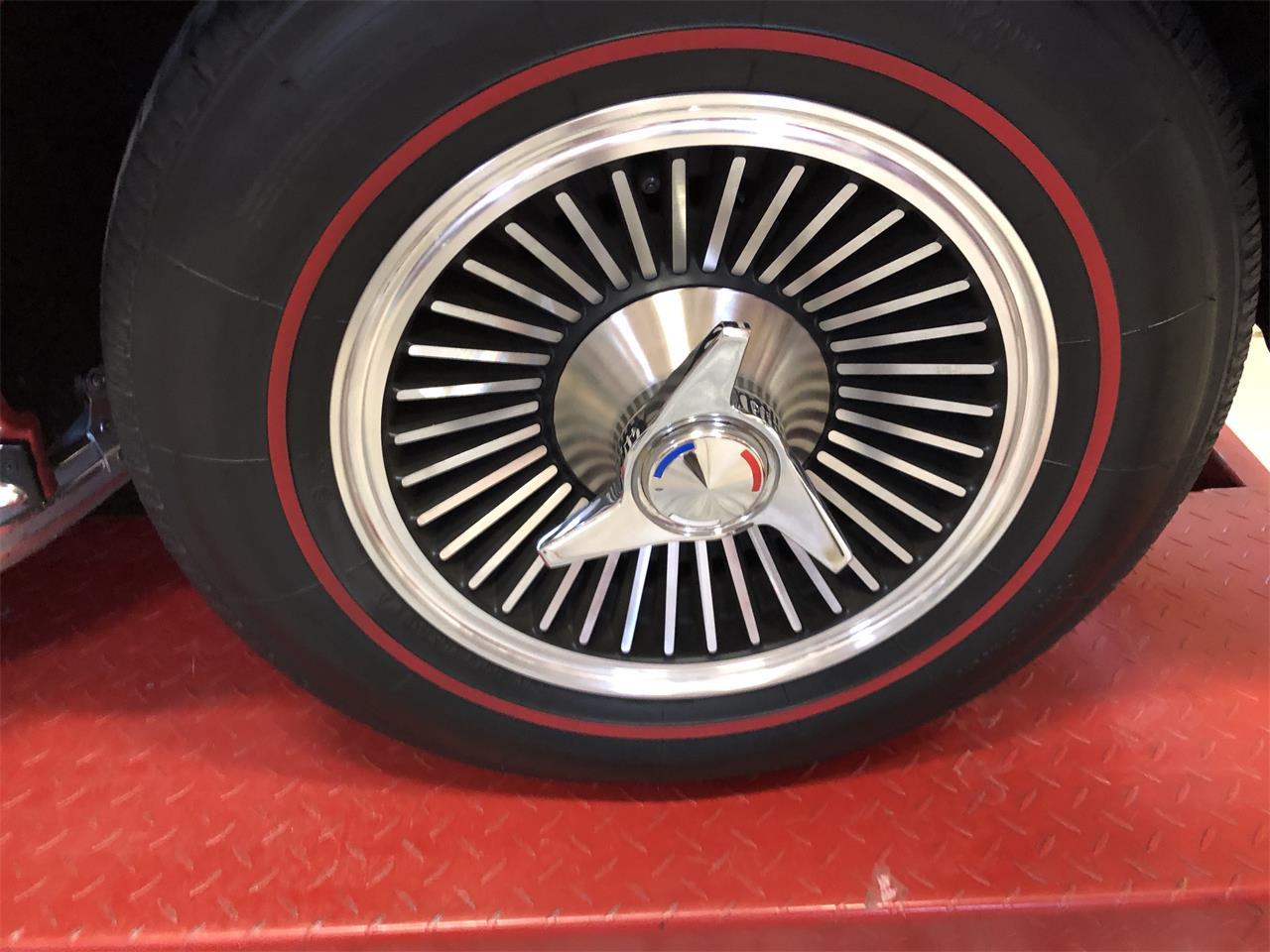 1966 Chevrolet Corvette (CC-1352159) for sale in Cave Creek, Arizona