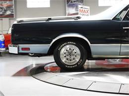 1985 Chevrolet El Camino (CC-1352160) for sale in Pittsburgh, Pennsylvania