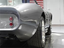 1965 Shelby Daytona (CC-1352163) for sale in Pittsburgh, Pennsylvania