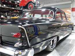 1955 Dodge Coronet (CC-1352168) for sale in Pittsburgh, Pennsylvania