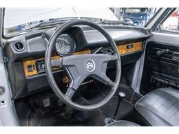 1979 Volkswagen Beetle (CC-1352177) for sale in Kentwood, Michigan