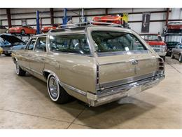 1965 Oldsmobile Vista Cruiser (CC-1352191) for sale in Kentwood, Michigan