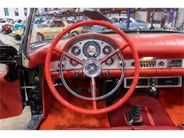 1957 Ford Thunderbird (CC-1352192) for sale in Kentwood, Michigan