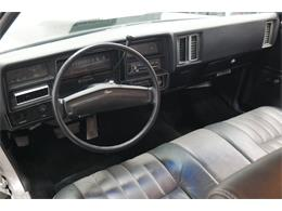 1973 Chevrolet Chevelle (CC-1352200) for sale in Lavergne, Tennessee