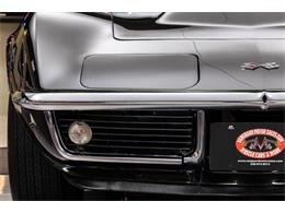 1968 Chevrolet Corvette (CC-1352201) for sale in Plymouth, Michigan