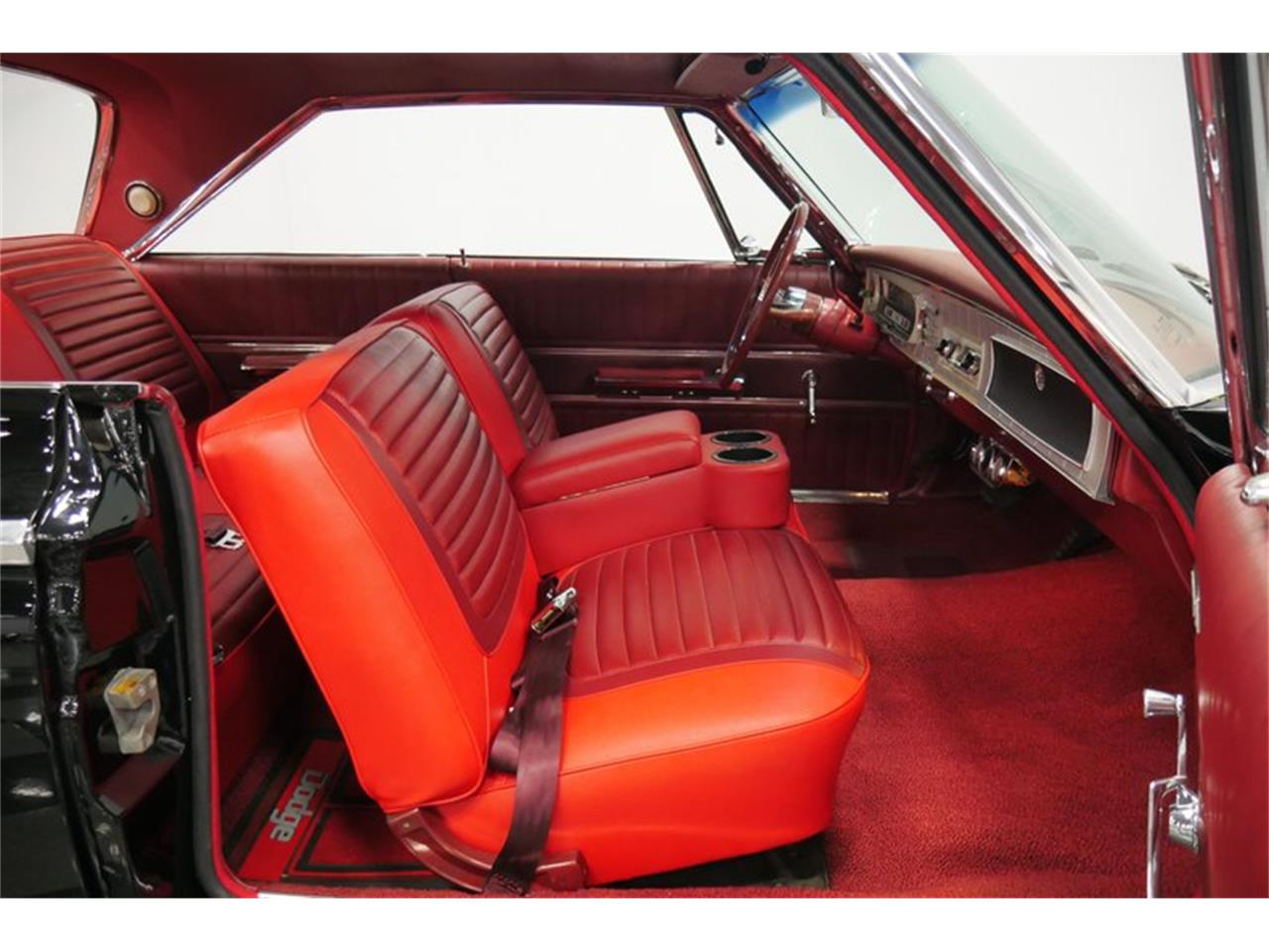 1965 Dodge Coronet (CC-1352203) for sale in Lavergne, Tennessee