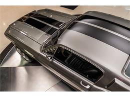 1967 Ford Mustang (CC-1352209) for sale in Plymouth, Michigan