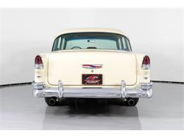 1955 Chevrolet Bel Air (CC-1352219) for sale in St. Charles, Missouri