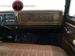1978 Ford F150 (CC-1352228) for sale in Statesville, North Carolina