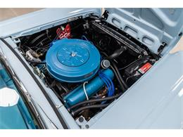1959 Ford Galaxie (CC-1350224) for sale in Plymouth, Michigan