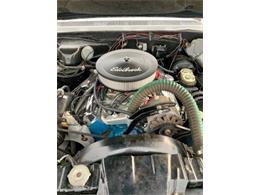 1964 Pontiac Grand Prix (CC-1352243) for sale in Cadillac, Michigan