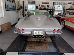 1965 Chevrolet Corvette (CC-1352253) for sale in Cadillac, Michigan