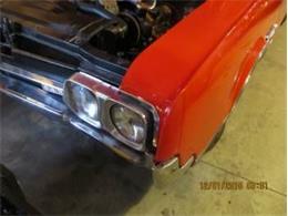 1966 Oldsmobile 442 (CC-1352260) for sale in Cadillac, Michigan