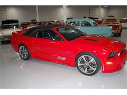 2007 Ford Mustang (CC-1352262) for sale in Rogers, Minnesota