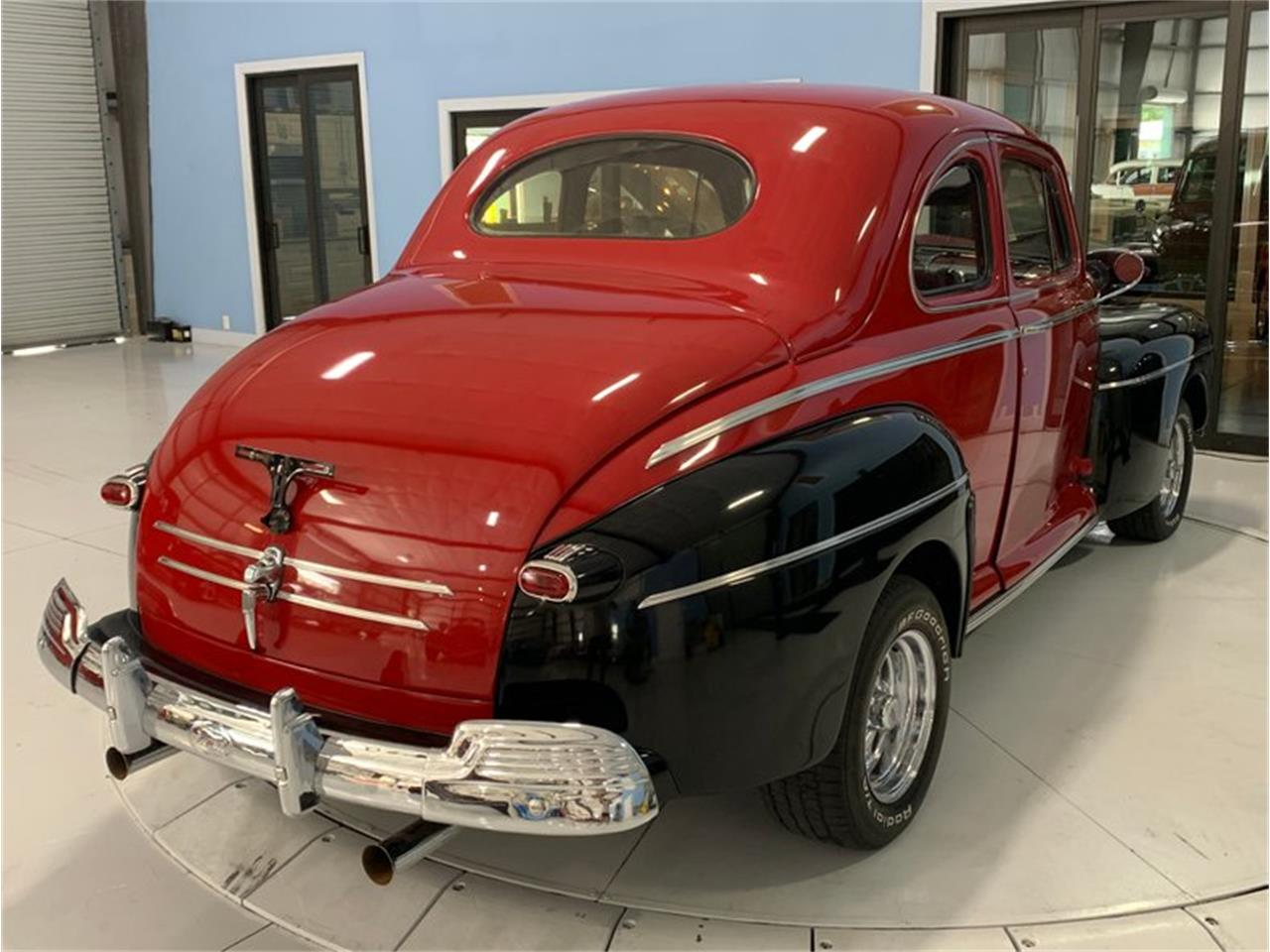 1946 Ford Super Deluxe (CC-1352272) for sale in Palmetto, Florida