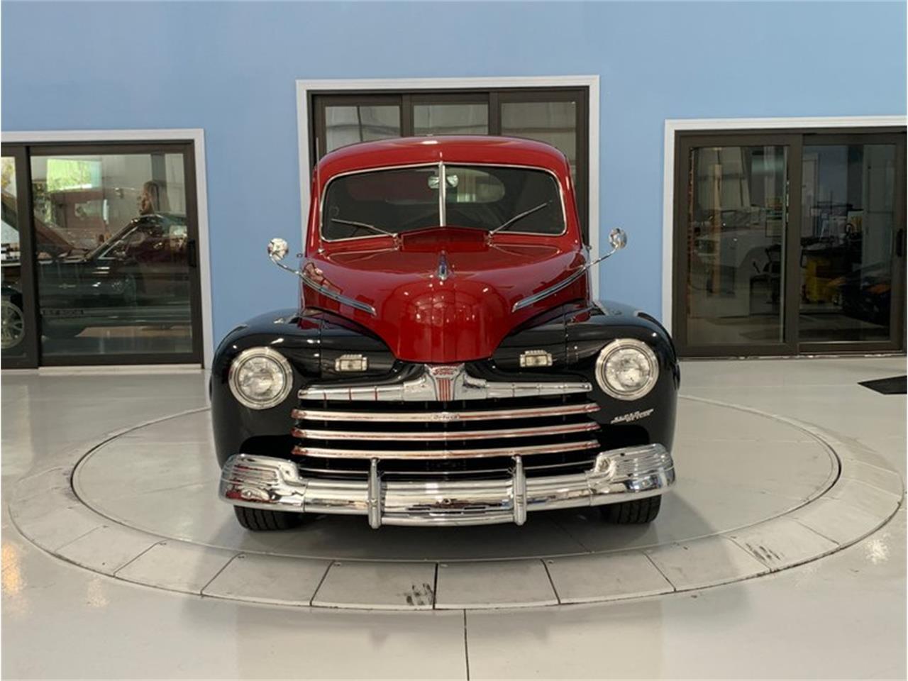 1946 Ford Super Deluxe (CC-1352272) for sale in Palmetto, Florida