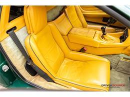 1991 Lotus Esprit (CC-1352286) for sale in Houston, Texas