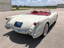 1954 Chevrolet Corvette (CC-1352298) for sale in Punta Gorda, Florida