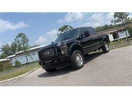 2008 Ford F250 (CC-1352299) for sale in Palmetto, Florida