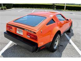 1975 Bricklin SV 1 (CC-1352302) for sale in Sarasota, Florida