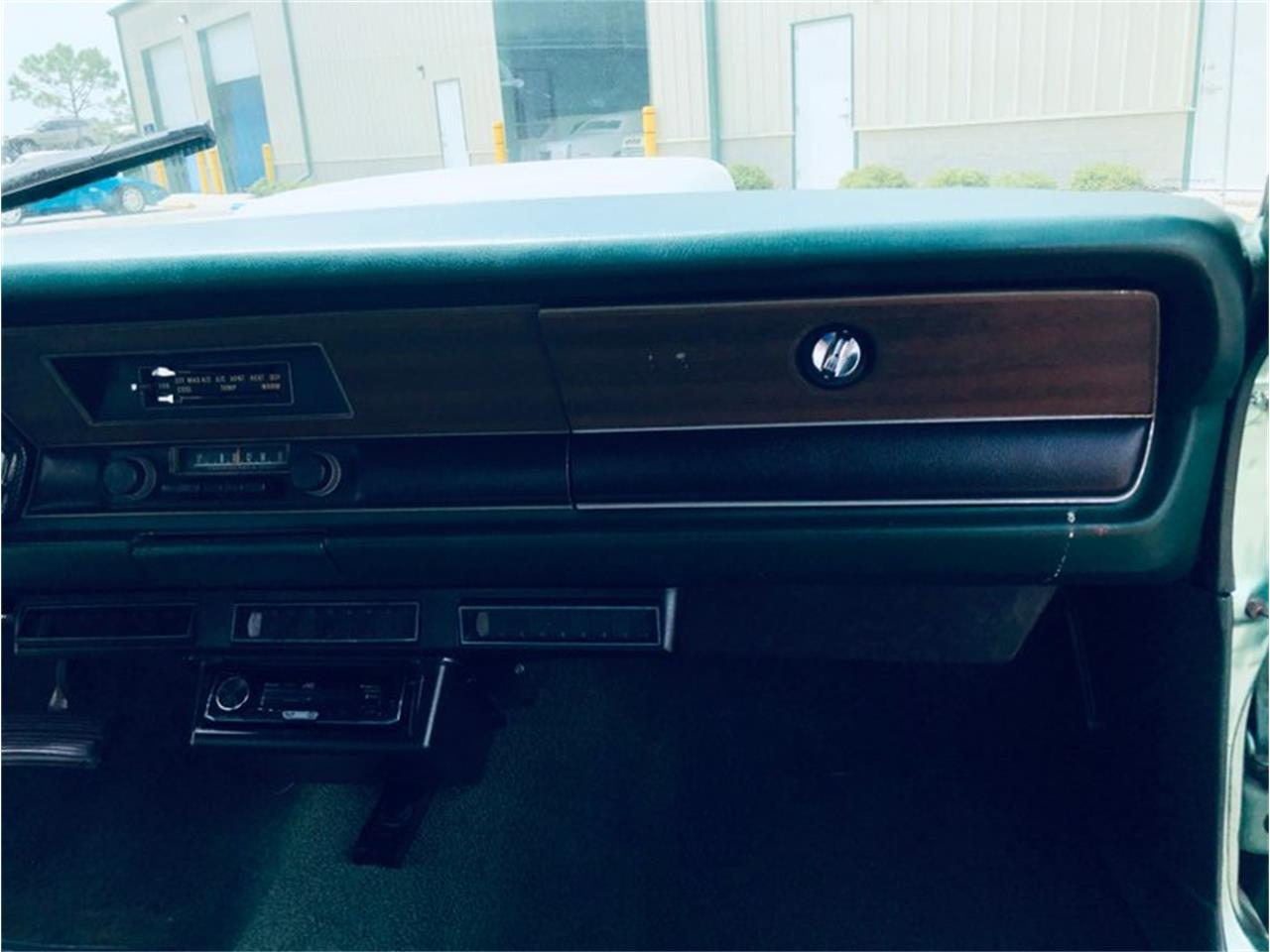 1974 Dodge Swinger (CC-1352304) for sale in Palmetto, Florida