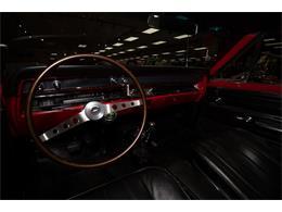 1966 Chevrolet Chevelle (CC-1352310) for sale in Venice, Florida