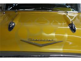 1957 Chevrolet 150 (CC-1352316) for sale in Stratford, Wisconsin