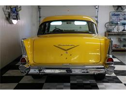 1957 Chevrolet 150 (CC-1352316) for sale in Stratford, Wisconsin