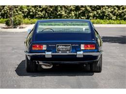 1967 Maserati Ghibli (CC-1352324) for sale in Irvine, California