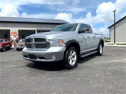 2015 Dodge Ram 1500 (CC-1352350) for sale in Cicero, Indiana
