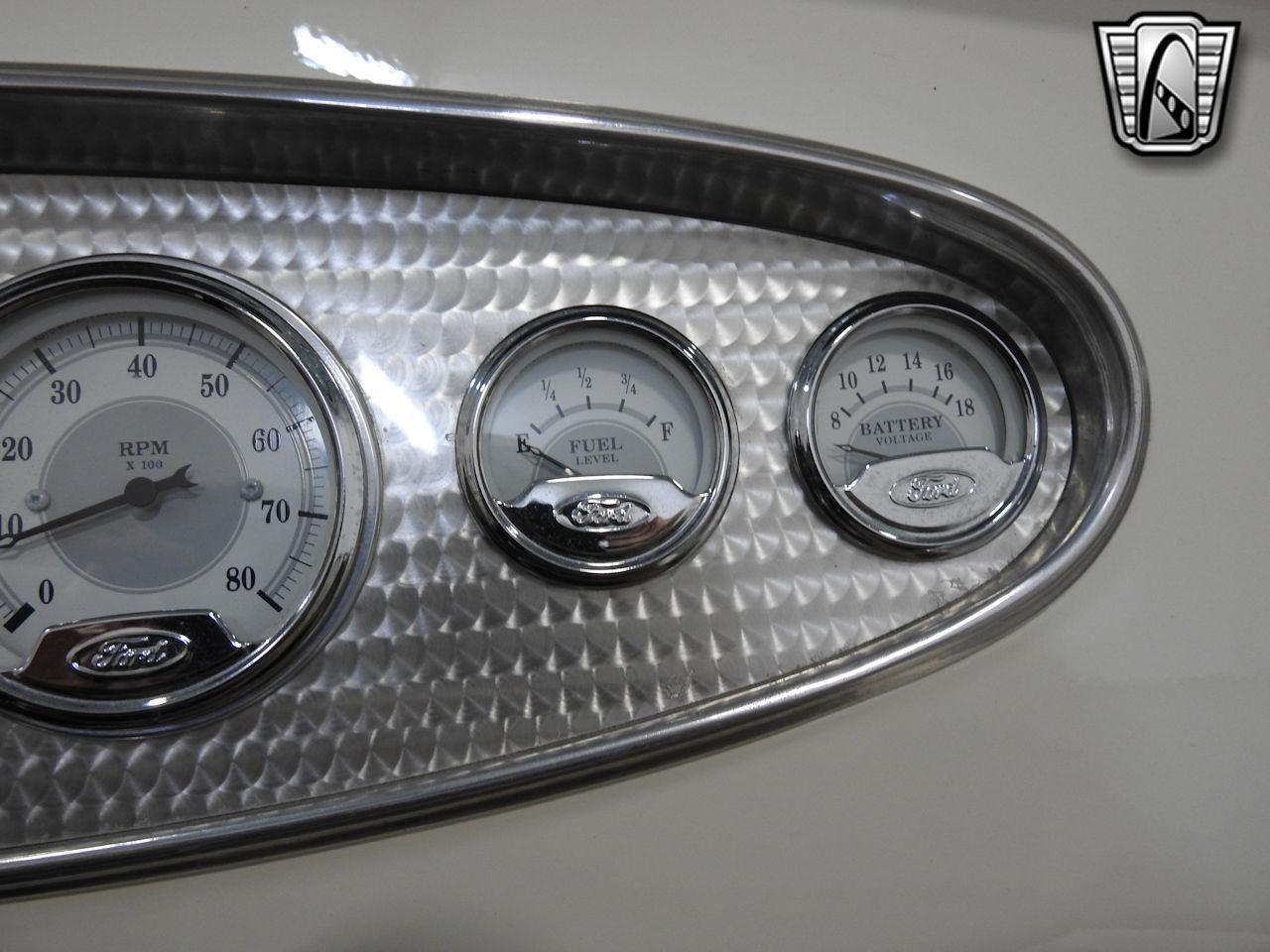 1936 Ford Roadster (CC-1352359) for sale in O'Fallon, Illinois
