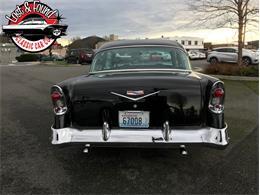 1956 Chevrolet Delray (CC-1352363) for sale in Mount Vernon, Washington
