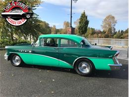 1956 Buick Special (CC-1352375) for sale in Mount Vernon, Washington