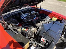 1972 Buick Gran Sport (CC-1352379) for sale in Webster, South Dakota