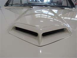 1967 Pontiac GTO (CC-1352383) for sale in O'Fallon, Illinois