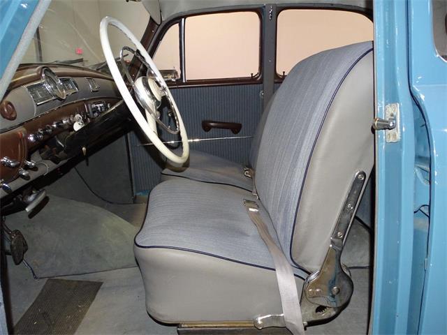 1959 Mercedes-Benz 180 (CC-1352388) for sale in O'Fallon, Illinois