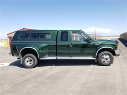 1999 Ford F350 (CC-1350241) for sale in West Pittston, Pennsylvania