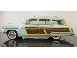 1954 Mercury Monterey (CC-1350244) for sale in St. Louis, Missouri