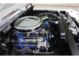 1960 Cadillac Series 62 (CC-1352440) for sale in TACOMA, Washington