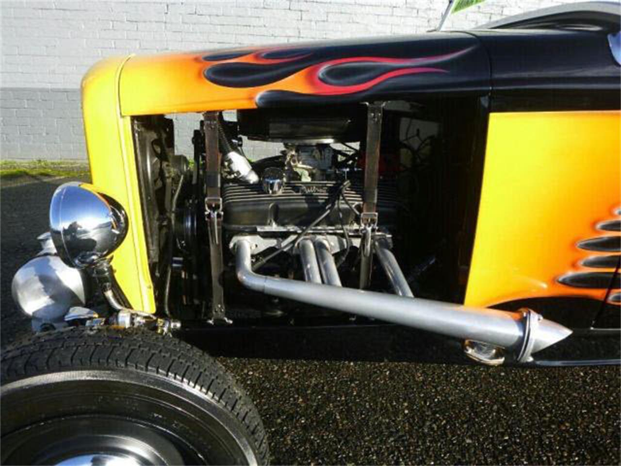 1932 Ford Roadster (CC-1352457) for sale in TACOMA, Washington
