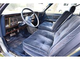1981 Chrysler Imperial for Sale | ClassicCars.com | CC-1352469