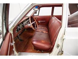 1967 Dodge Polara (CC-1350247) for sale in St. Louis, Missouri