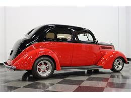 1937 Ford Tudor (CC-1352479) for sale in Ft Worth, Texas
