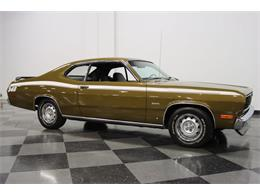 1972 Plymouth Duster (CC-1352480) for sale in Ft Worth, Texas