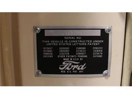 1956 Ford F1 (CC-1352484) for sale in Lithia Springs, Georgia