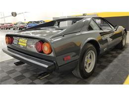 1976 Ferrari 308 (CC-1352504) for sale in Mankato, Minnesota