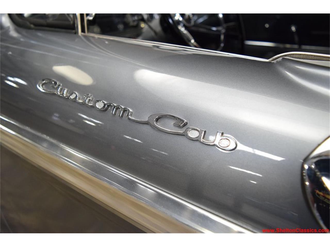 1966 Ford F100 (CC-1352507) for sale in Mooresville, North Carolina