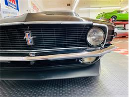 1970 Ford Mustang (CC-1352519) for sale in Mundelein, Illinois