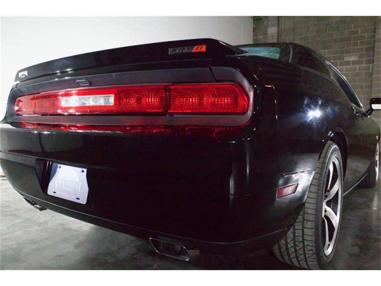 2012 Dodge Challenger (CC-1352537) for sale in Jackson, Mississippi