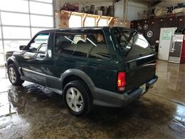 1993 GMC Typhoon (CC-1352555) for sale in Redmond, Oregon